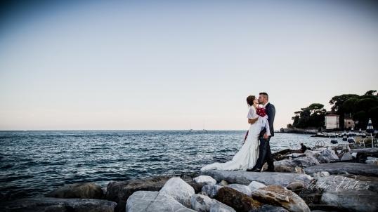 laura_andrea_wedding-087
