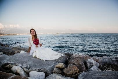 laura_andrea_wedding-088