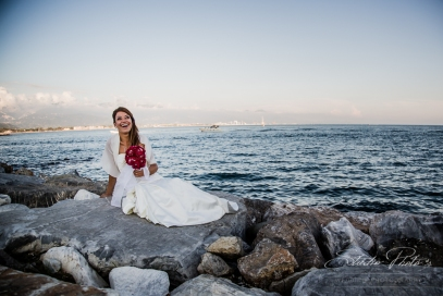 laura_andrea_wedding-088