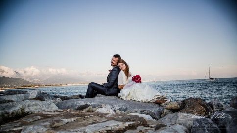 laura_andrea_wedding-089