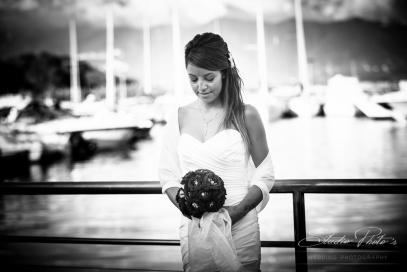 laura_andrea_wedding-090
