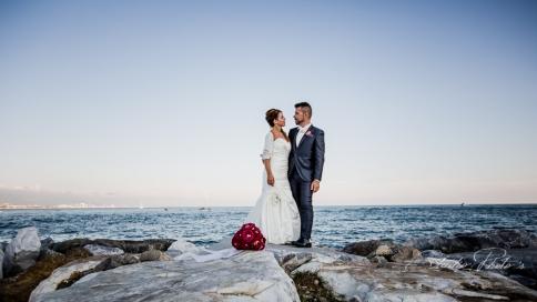 laura_andrea_wedding-091