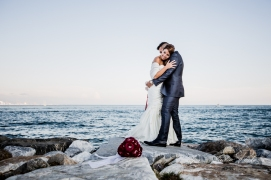 laura_andrea_wedding-092