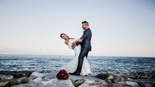 laura_andrea_wedding-093