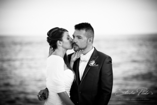 laura_andrea_wedding-094