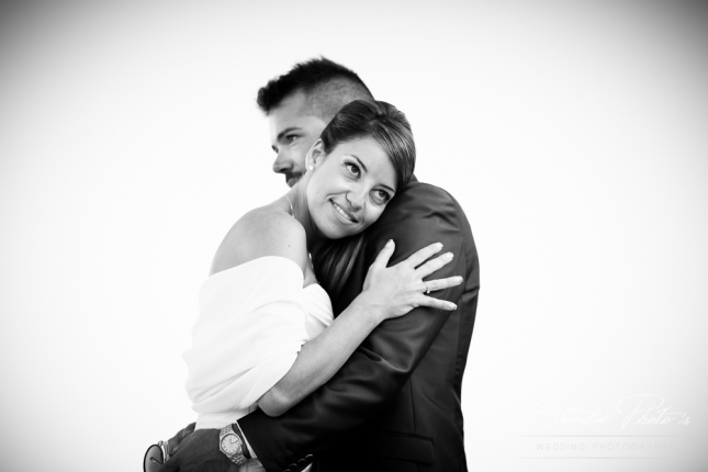 laura_andrea_wedding-095