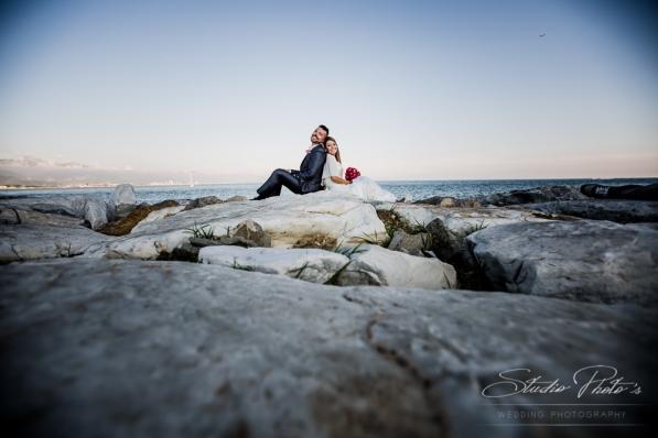 laura_andrea_wedding-096
