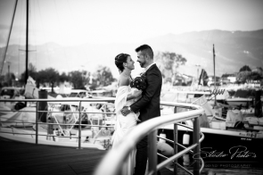 laura_andrea_wedding-097