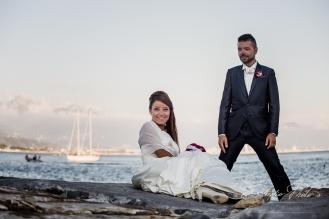 laura_andrea_wedding-098