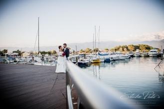 laura_andrea_wedding-100