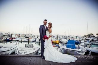 laura_andrea_wedding-101