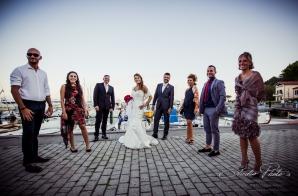 laura_andrea_wedding-102