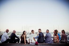 laura_andrea_wedding-103