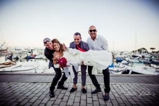 laura_andrea_wedding-104