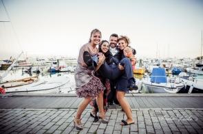 laura_andrea_wedding-105