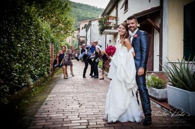 laura_andrea_wedding-106