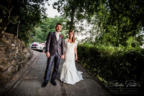 laura_andrea_wedding-107