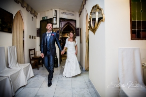 laura_andrea_wedding-110