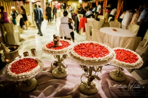 laura_andrea_wedding-111