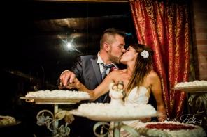 laura_andrea_wedding-112