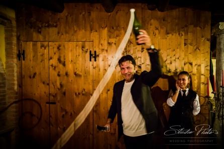 laura_andrea_wedding-113