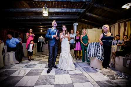 laura_andrea_wedding-114
