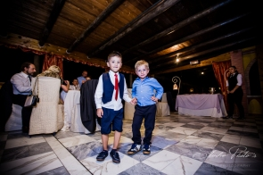 laura_andrea_wedding-115