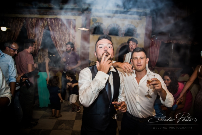 laura_andrea_wedding-117