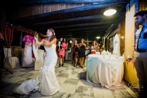 laura_andrea_wedding-119