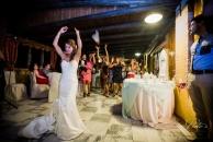 laura_andrea_wedding-120