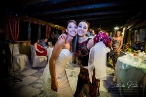 laura_andrea_wedding-121