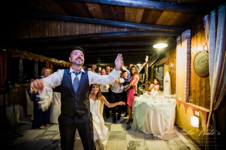 laura_andrea_wedding-122