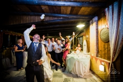 laura_andrea_wedding-123