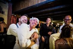 laura_andrea_wedding-124