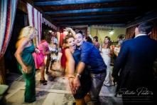 laura_andrea_wedding-126