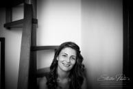 mariagrazia_daniele-002