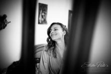 mariagrazia_daniele-018
