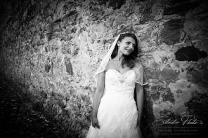mariagrazia_daniele-107