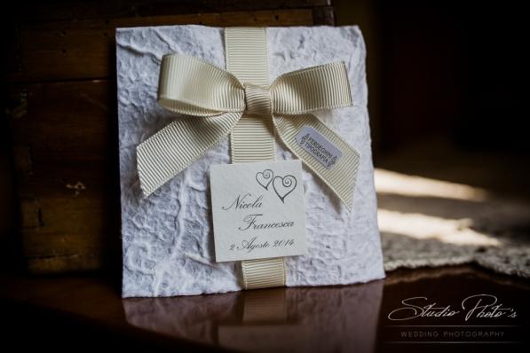 nicola_francesca_wedding-001