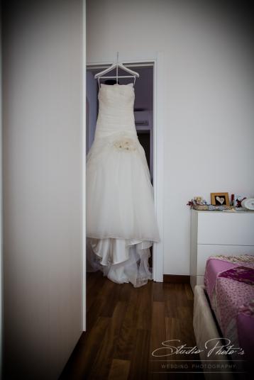 nicola_francesca_wedding-006
