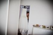 nicola_francesca_wedding-007