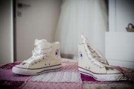 nicola_francesca_wedding-008