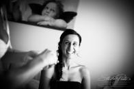 nicola_francesca_wedding-014