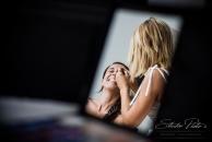 nicola_francesca_wedding-016