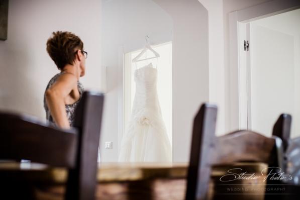 nicola_francesca_wedding-018