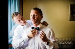 nicola_francesca_wedding-019