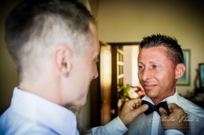 nicola_francesca_wedding-020