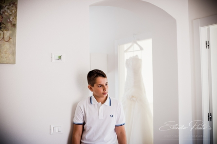 nicola_francesca_wedding-022