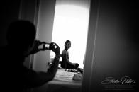 nicola_francesca_wedding-024