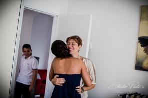 nicola_francesca_wedding-026